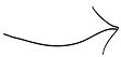 arrow-doodles-web